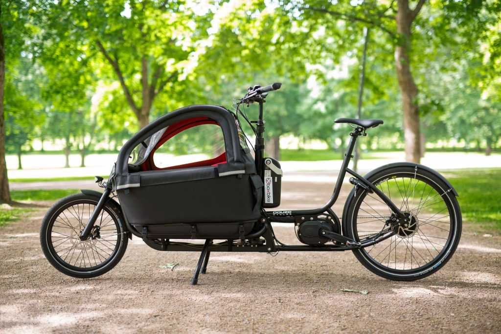 2016frognerparken-transportsykkeltreff-39598