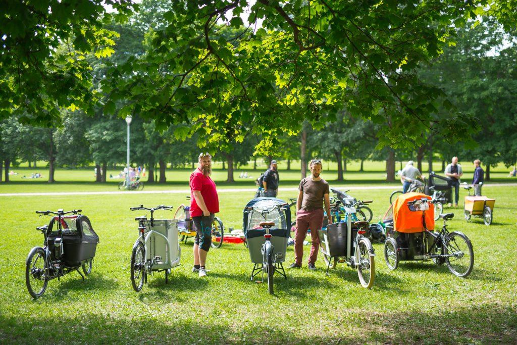 2016frognerparken-transportsykkeltreff-39609
