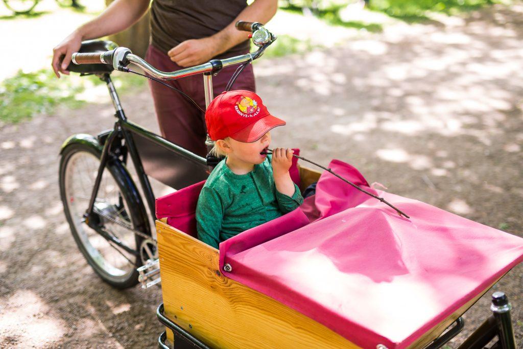 2016frognerparken-transportsykkeltreff-39656