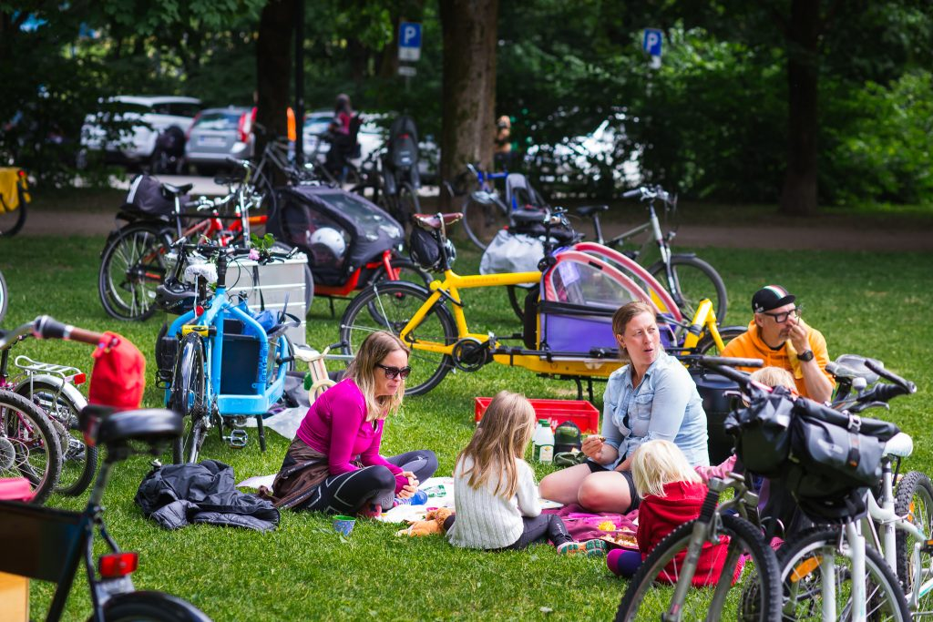 2016frognerparken-transportsykkeltreff-8489