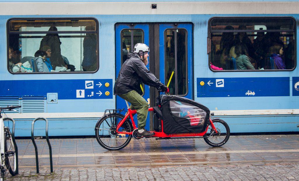 transportsykkel2016-4217