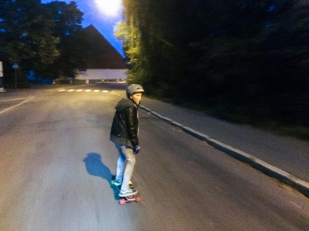 eskil-longboard-0219
