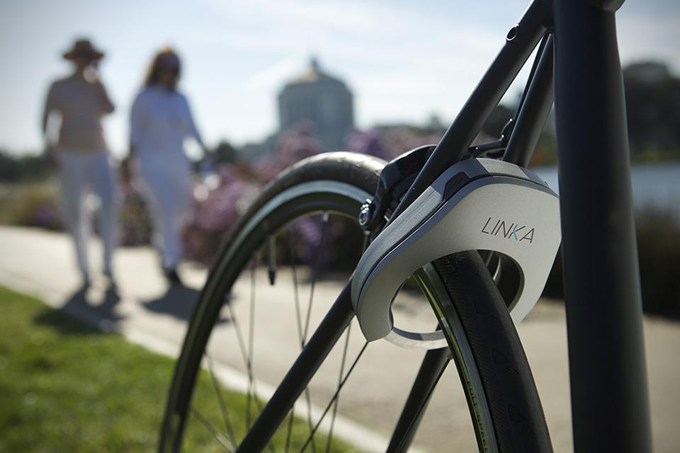 linka-smart-bike-lock-1