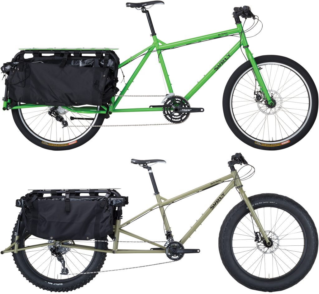 surly-bd-vs-bfd