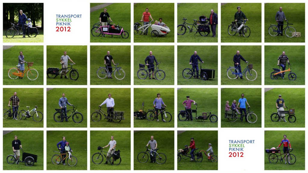 transportsykkelpiknik2012-collagefinal