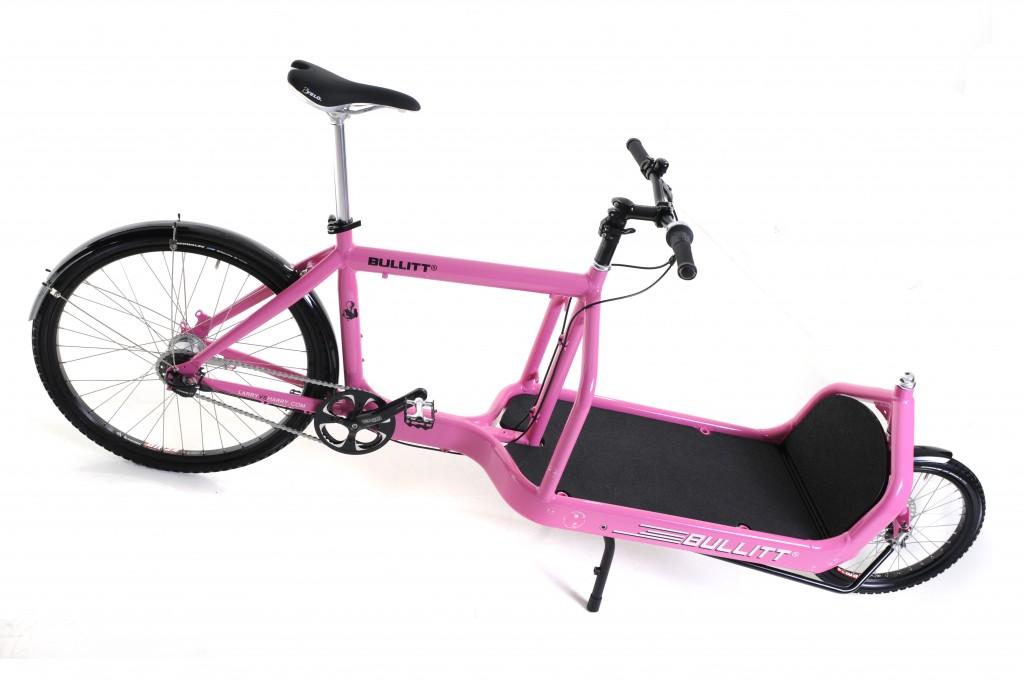 pink-bullitt