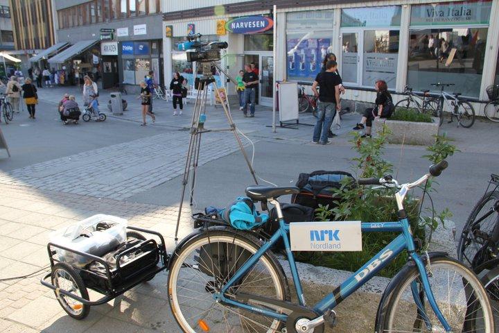 nrk-nordland-sykkel1