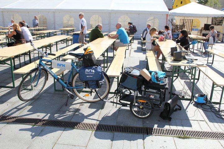 nrk-nordland-sykkel2