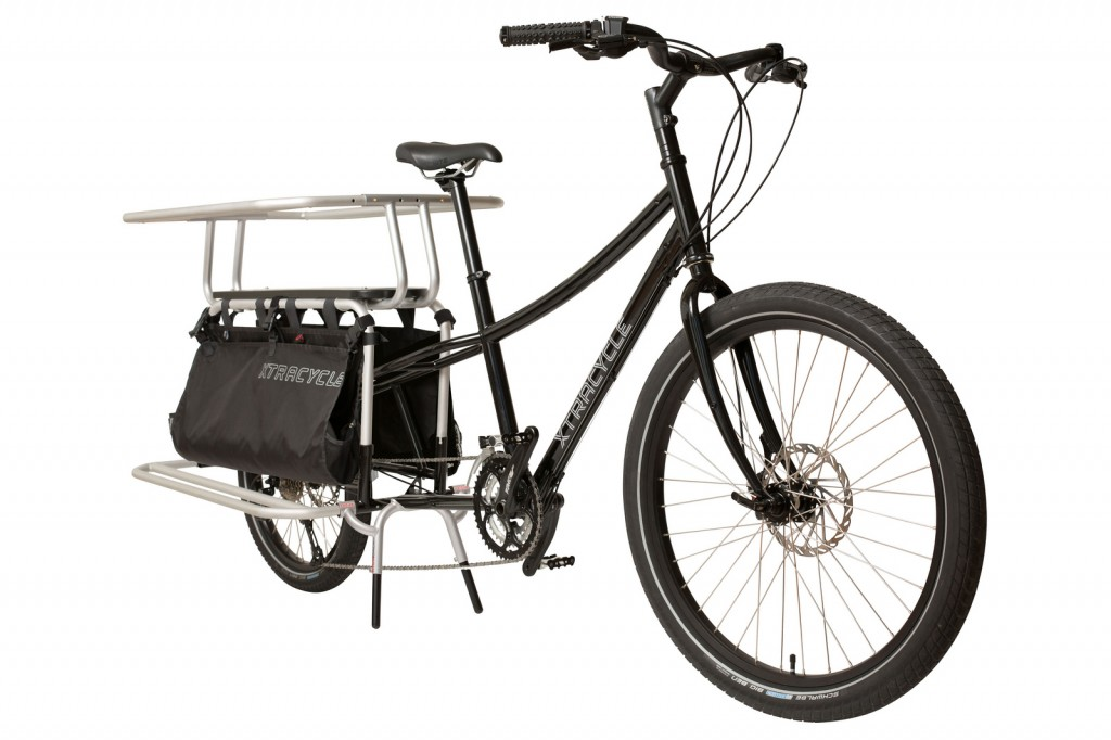 xtracycle-edgerunner-1600