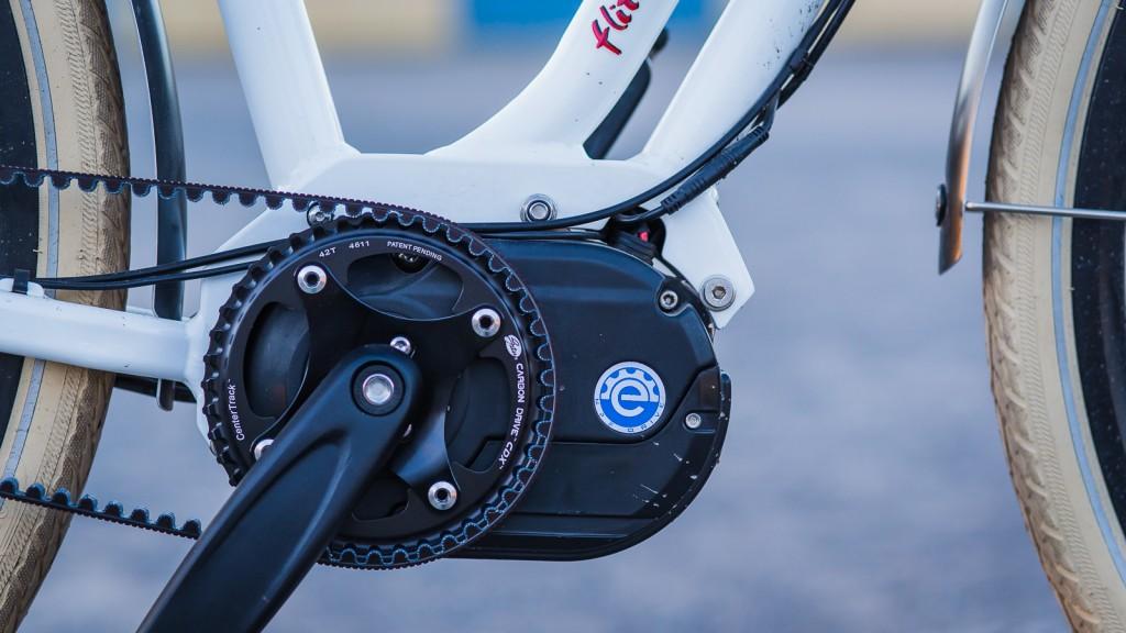 flitzbike-4156