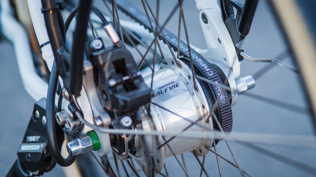 flitzbike-4161