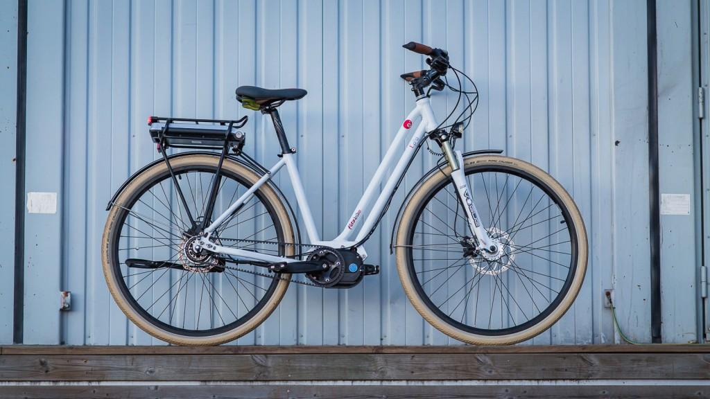 flitzbike-4244