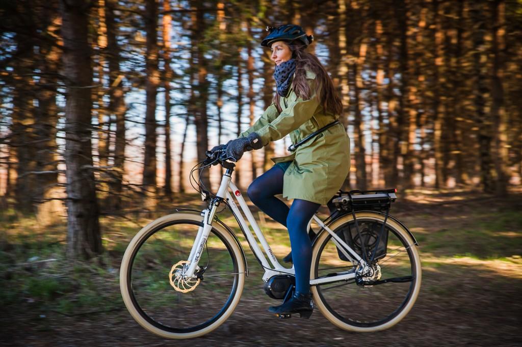 flitzbike-9563-2