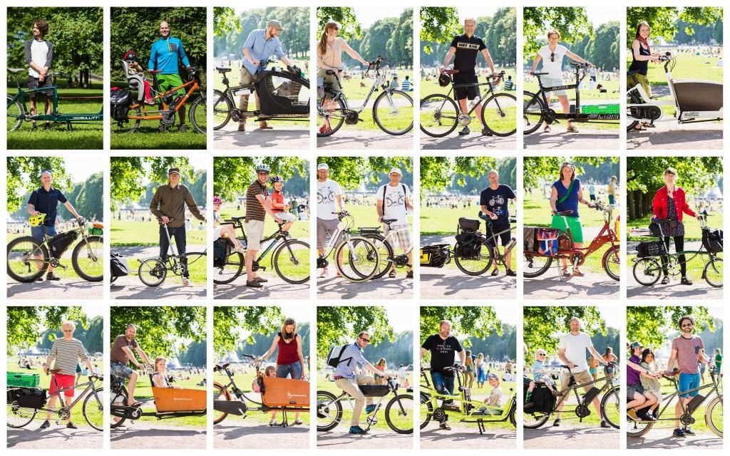 Transportsykkel-2014-collage-2048