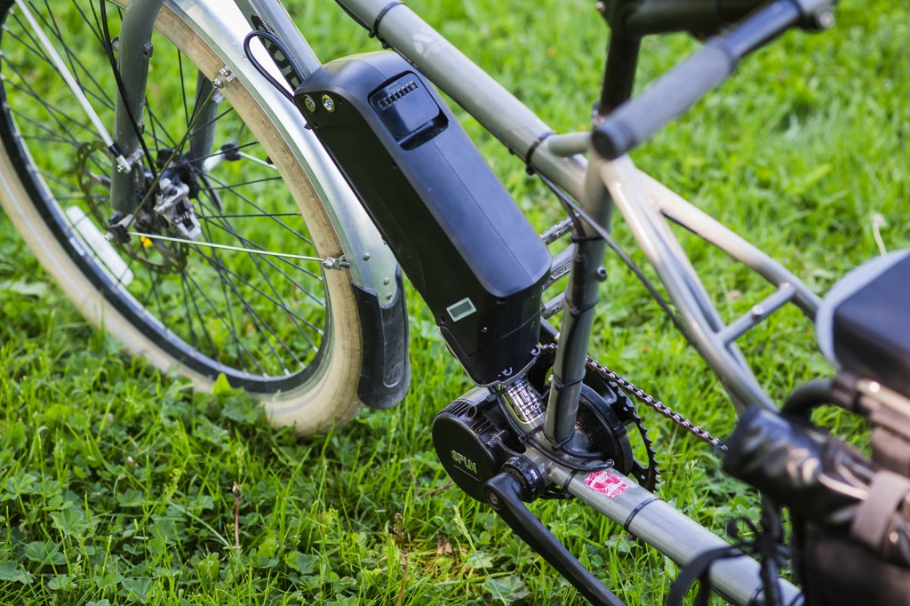 surly-bafang-0770-2