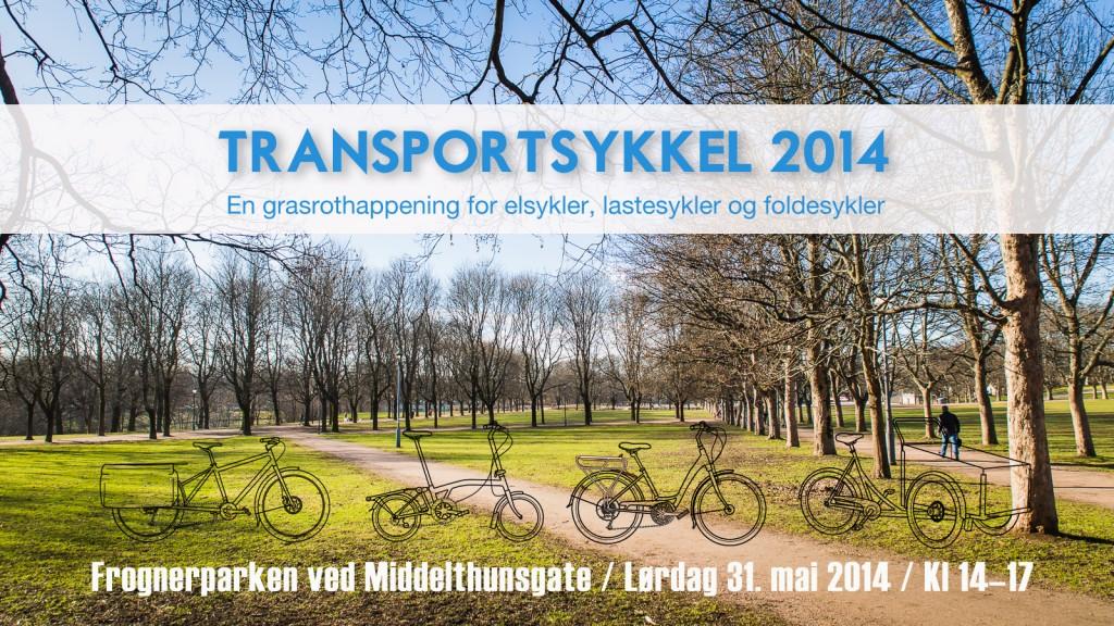 transportsykkel-frognerparken-collage