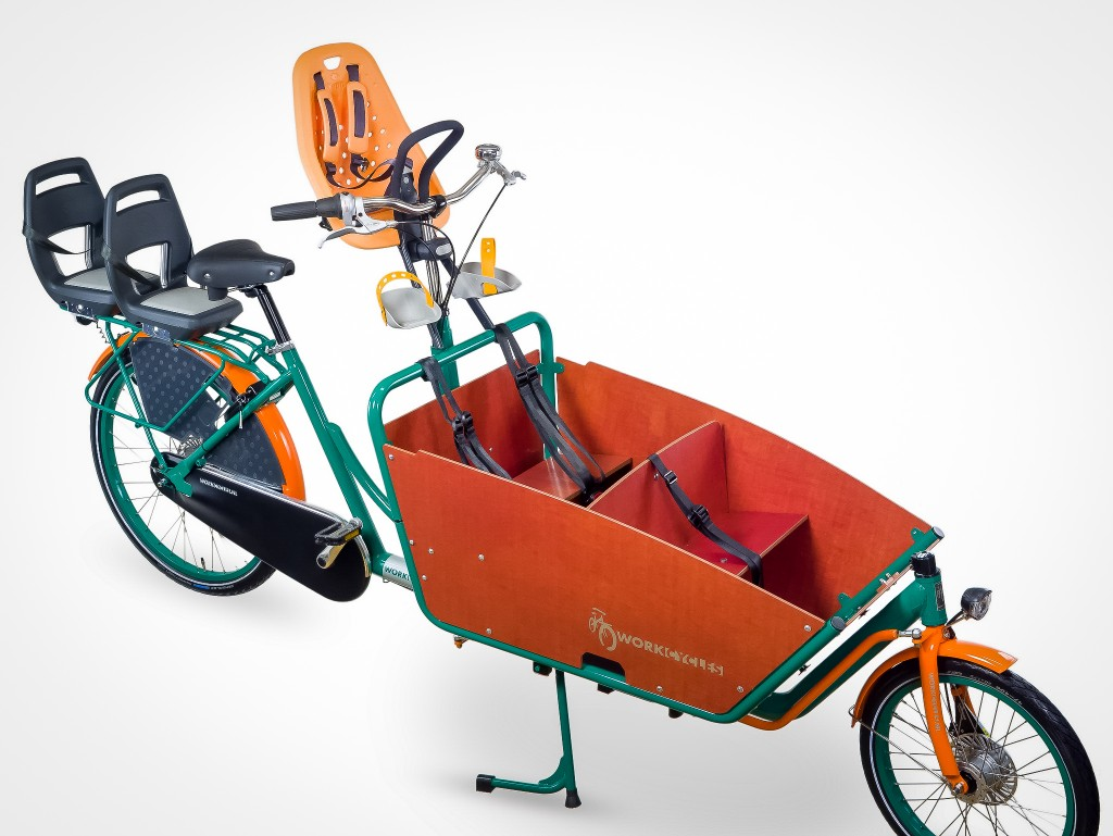 workcycles-11