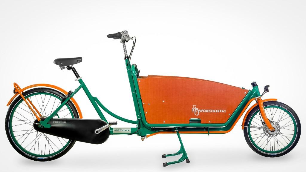 workcycles-9