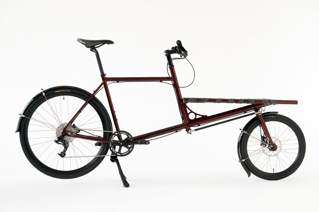 omnium-cargo