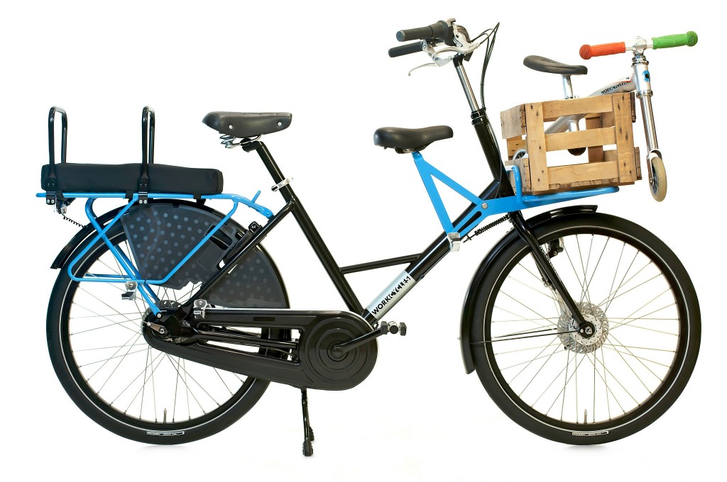 workcycles-fr8-full