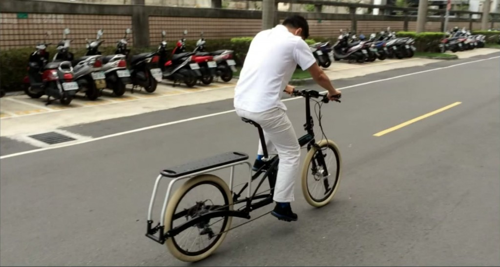 xtracycle-leap-29