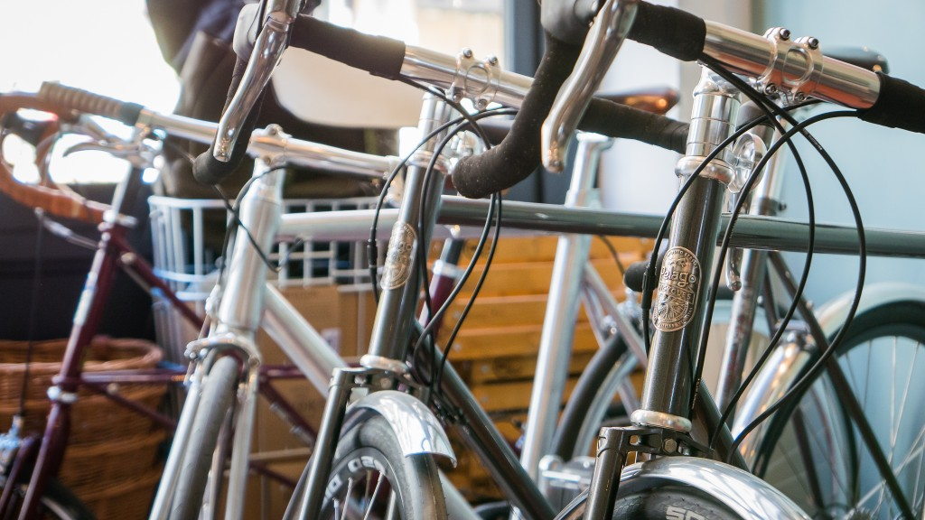 lokkabikes-dapper-1080620