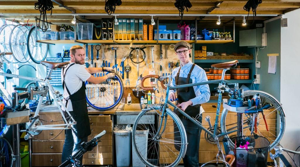 lokkabikes-dapper-1080630