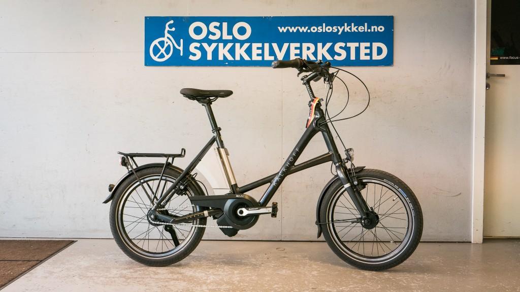 lokkabikes-oslosykkelverksted-1080579