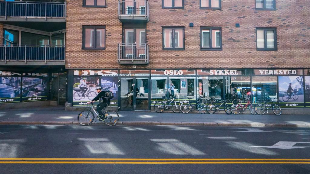 lokkabikes-oslosykkelverksted-1080583