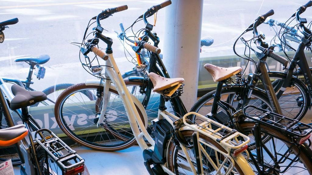 lokkabikes-oslosykkelverksted-1080592