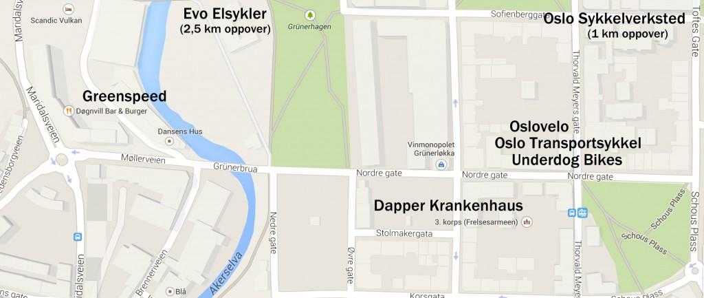 lokkaguide-kart2