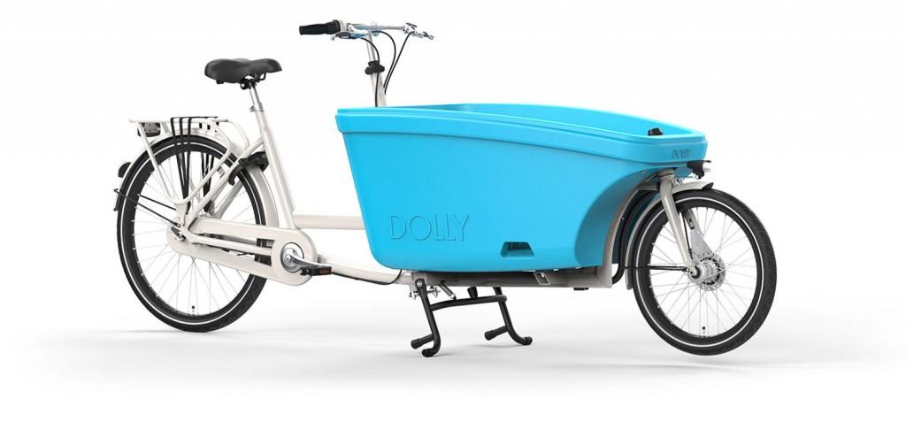 dolly-bikes--4