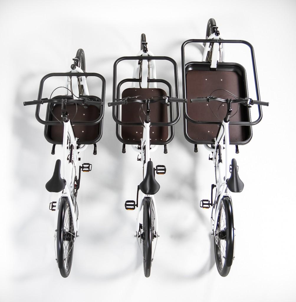 douze-cycles-ts--4