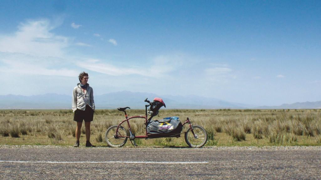 porterlight-bikes--10