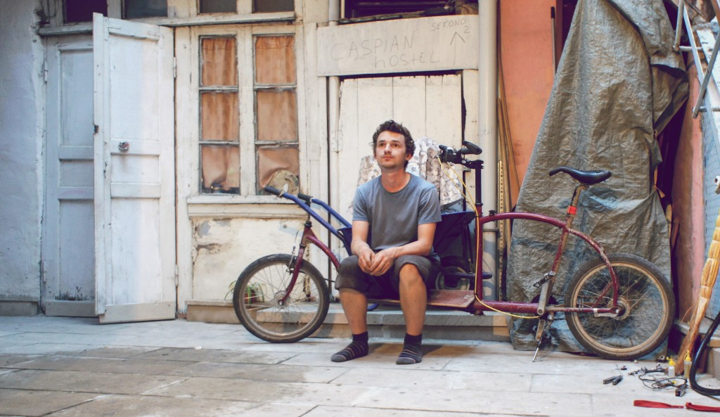 porterlight-bikes--11