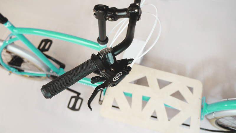 porterlight-bikes--3