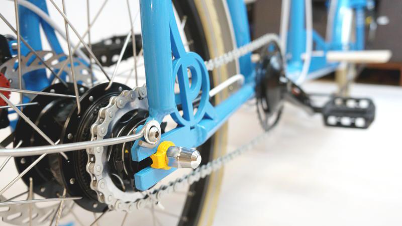 porterlight-bikes--5