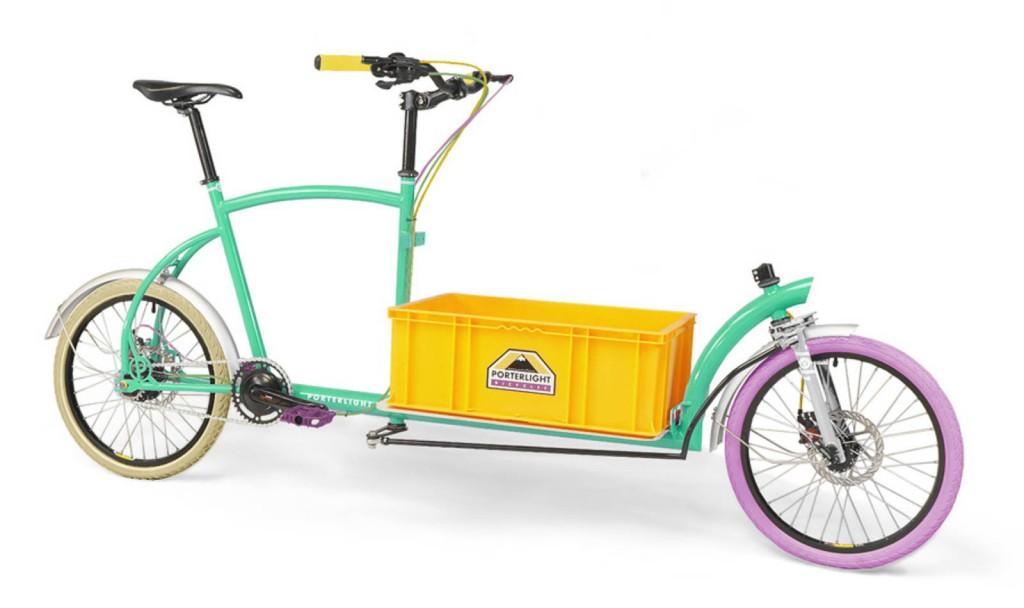 porterlight-bikes--6