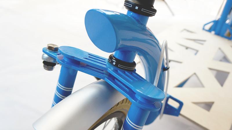 porterlight-bikes--8