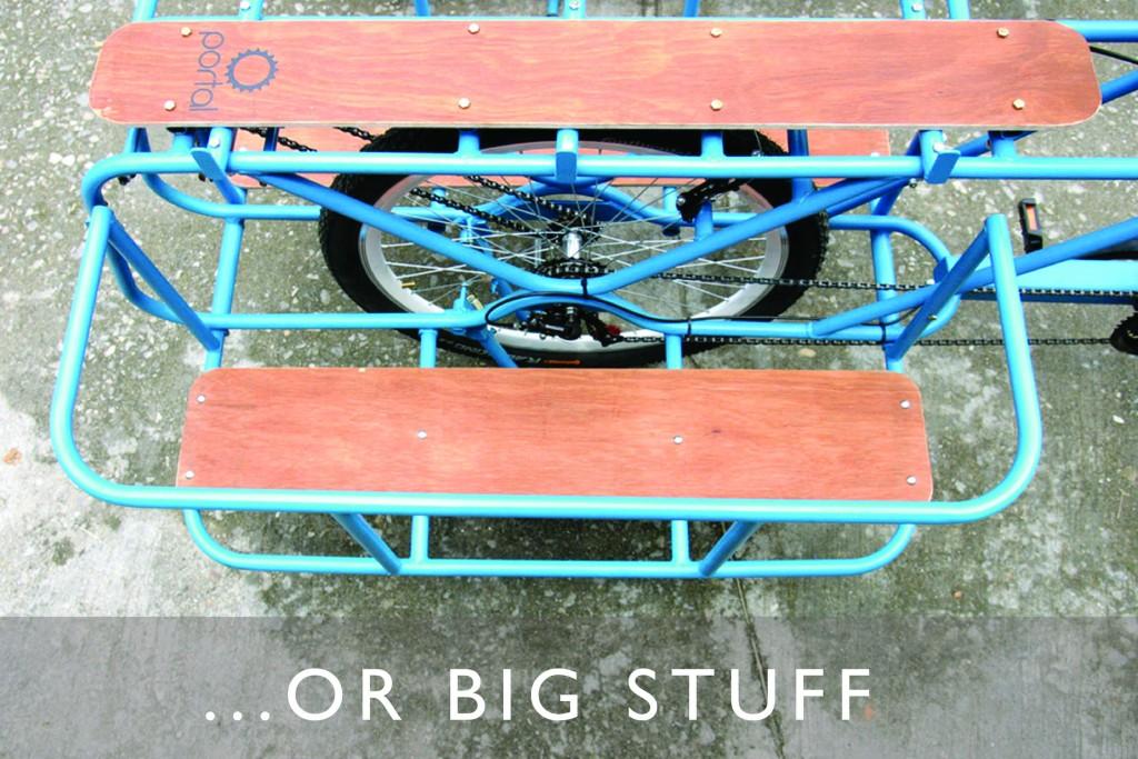 9+BIG+STUFF-04