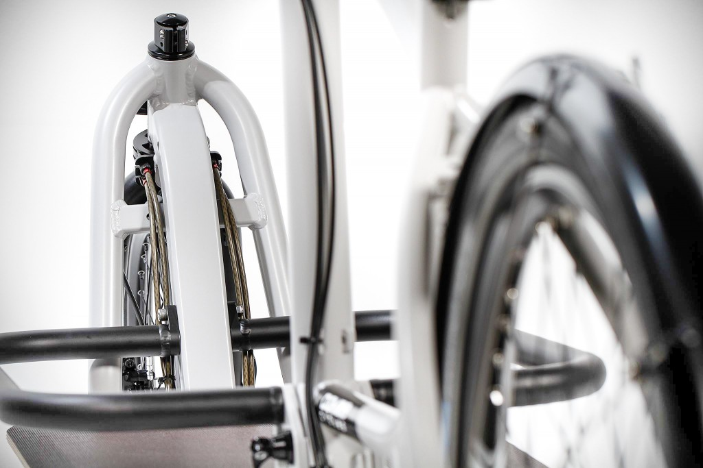 douce-cycles-