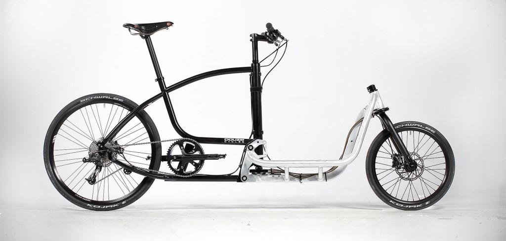 douce-cycles-derailleur-