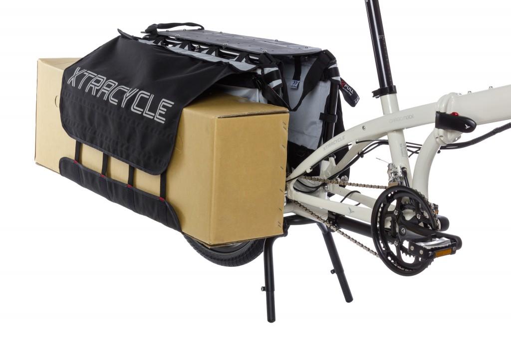 tern-cargo-node--11