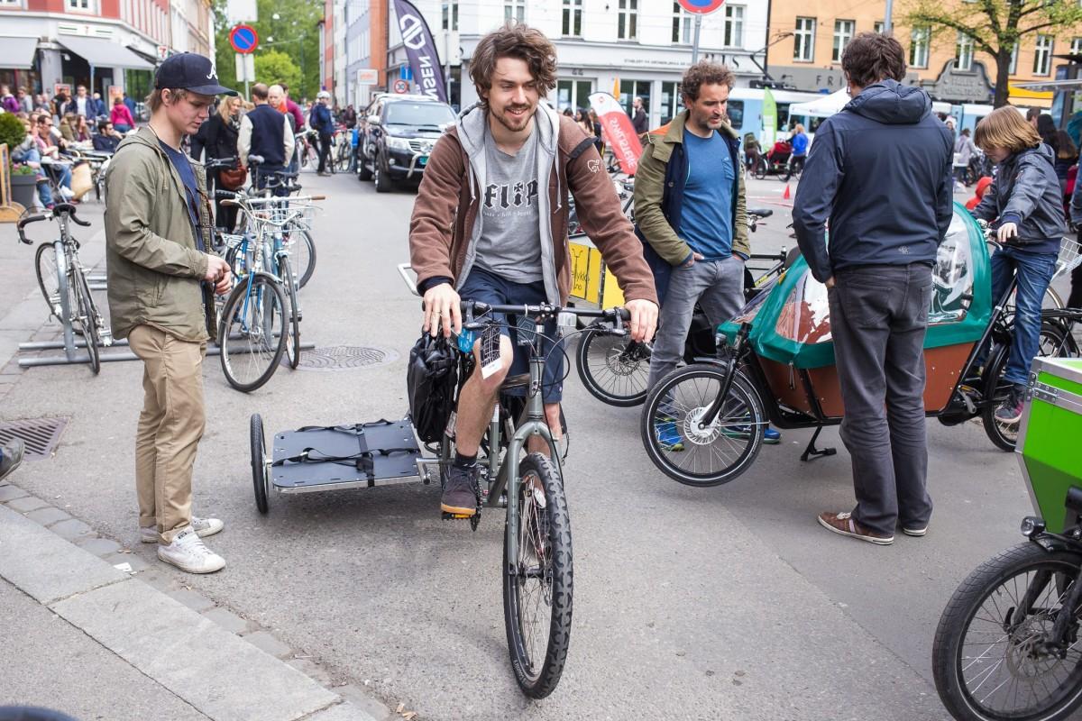 transportsykkeltreff4