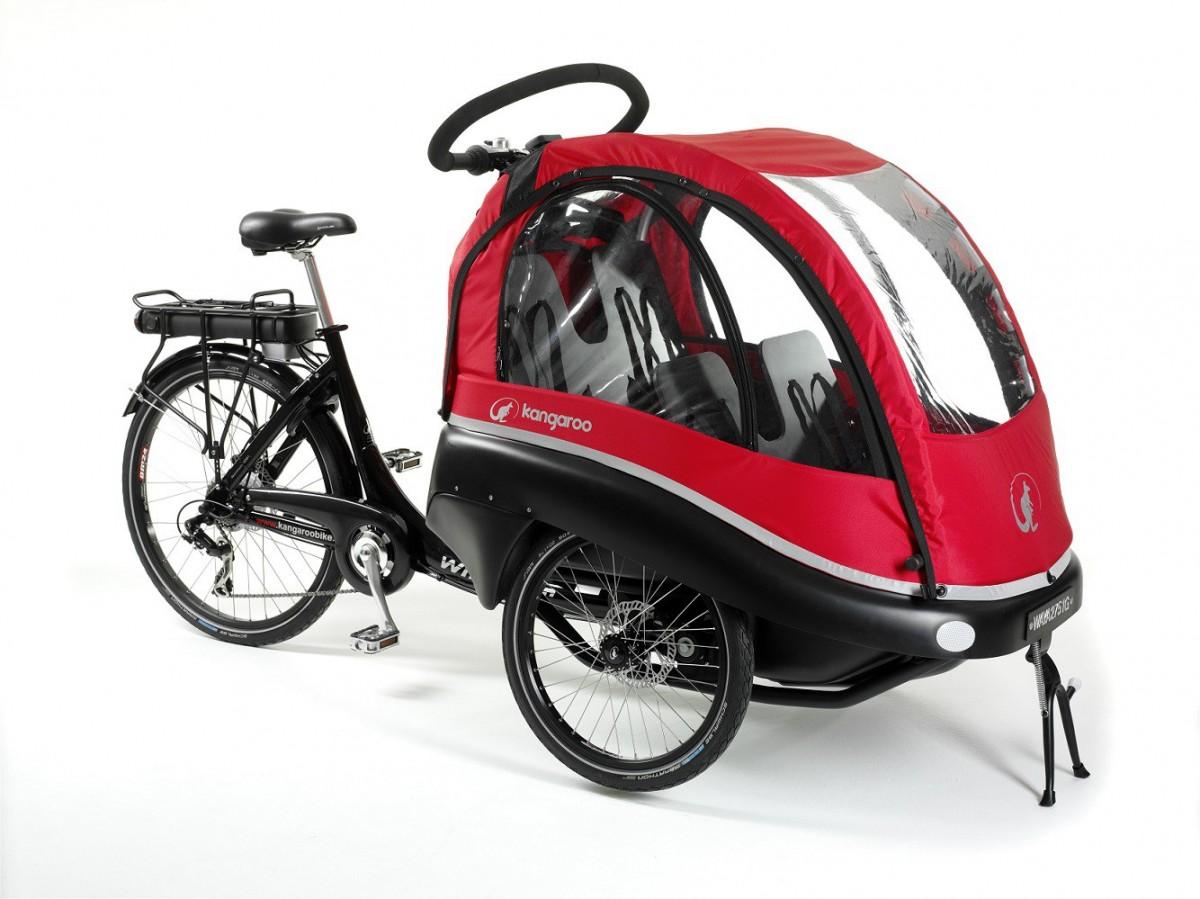 winther-kangaroo-luxe-cargo-bike-with-4-seats-1414320318