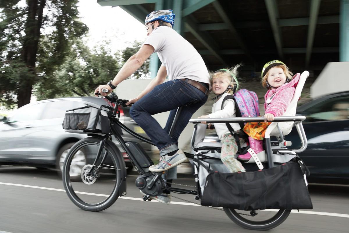 xtracycle-edgerunner-bosch-12