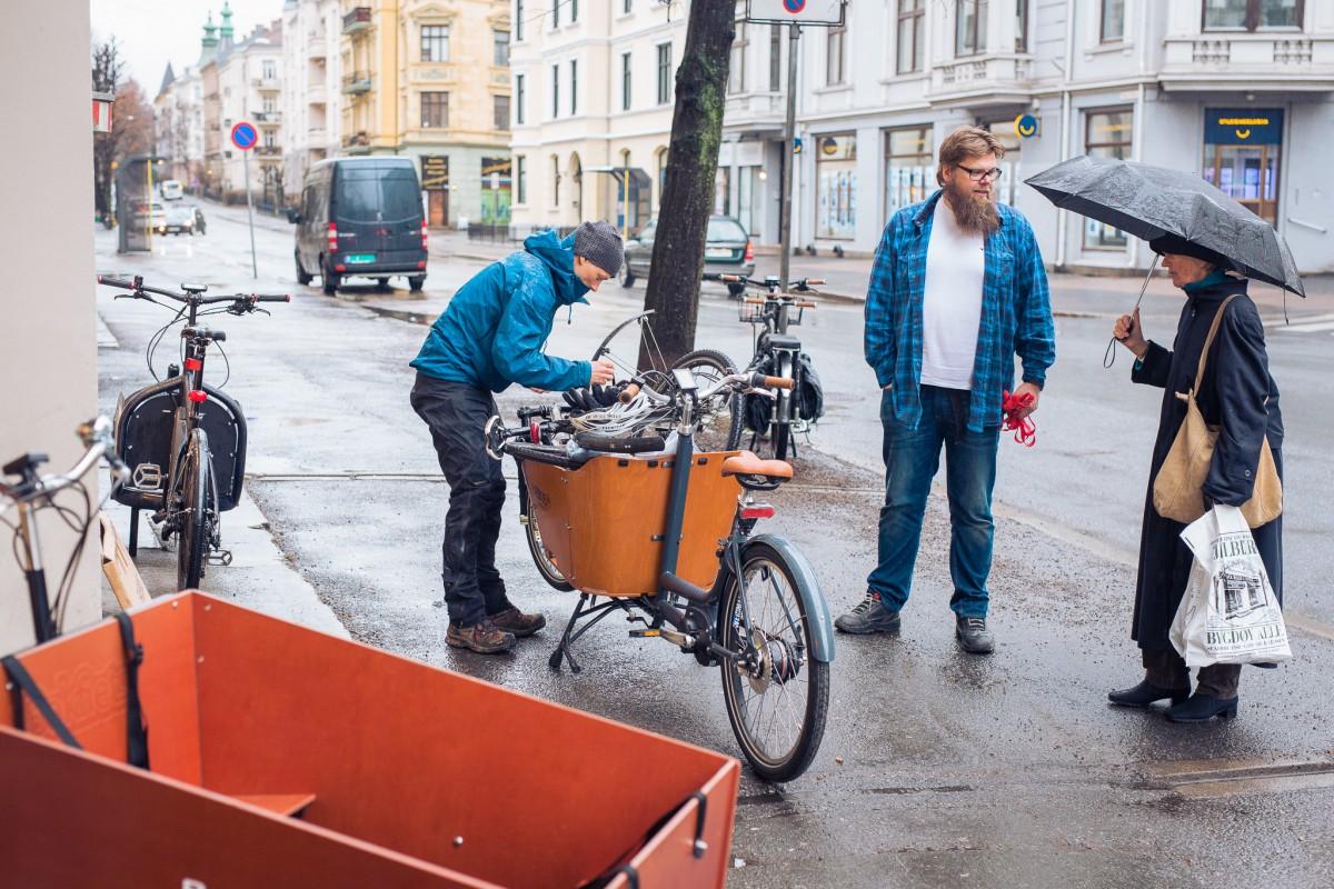 boxbike-2592