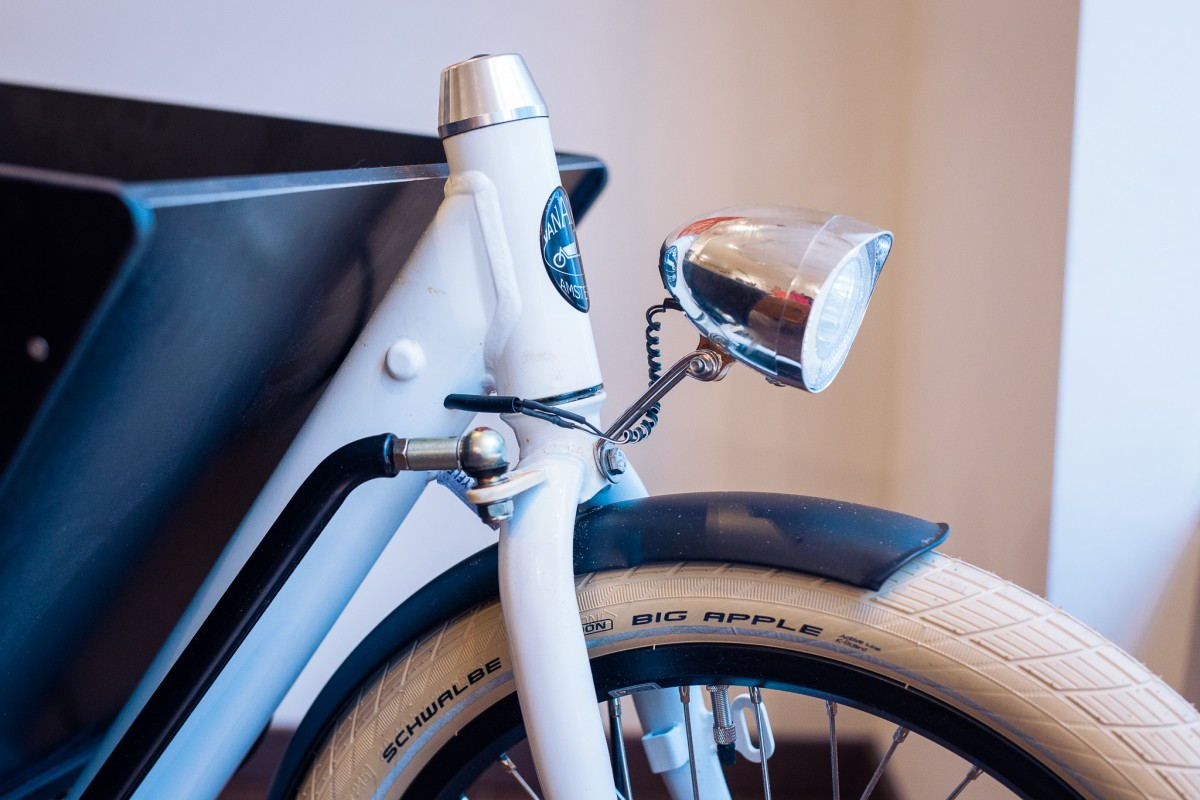 boxbike-2629