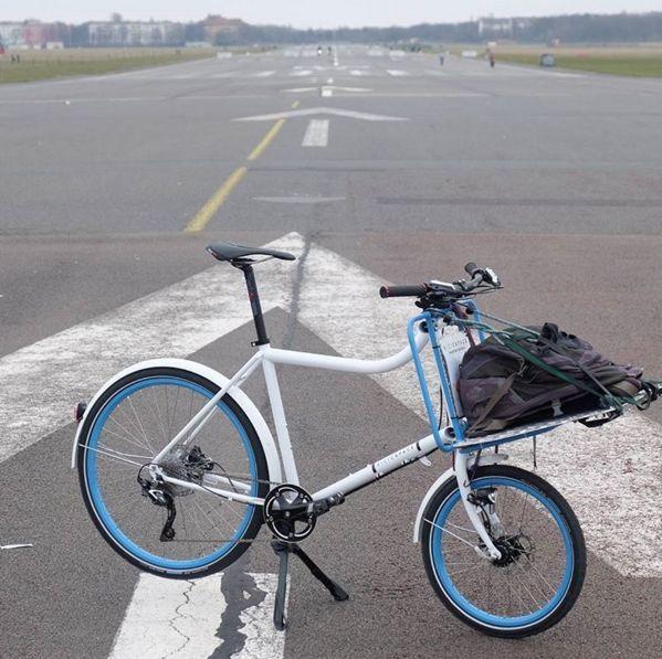 Bicicapace_Sport