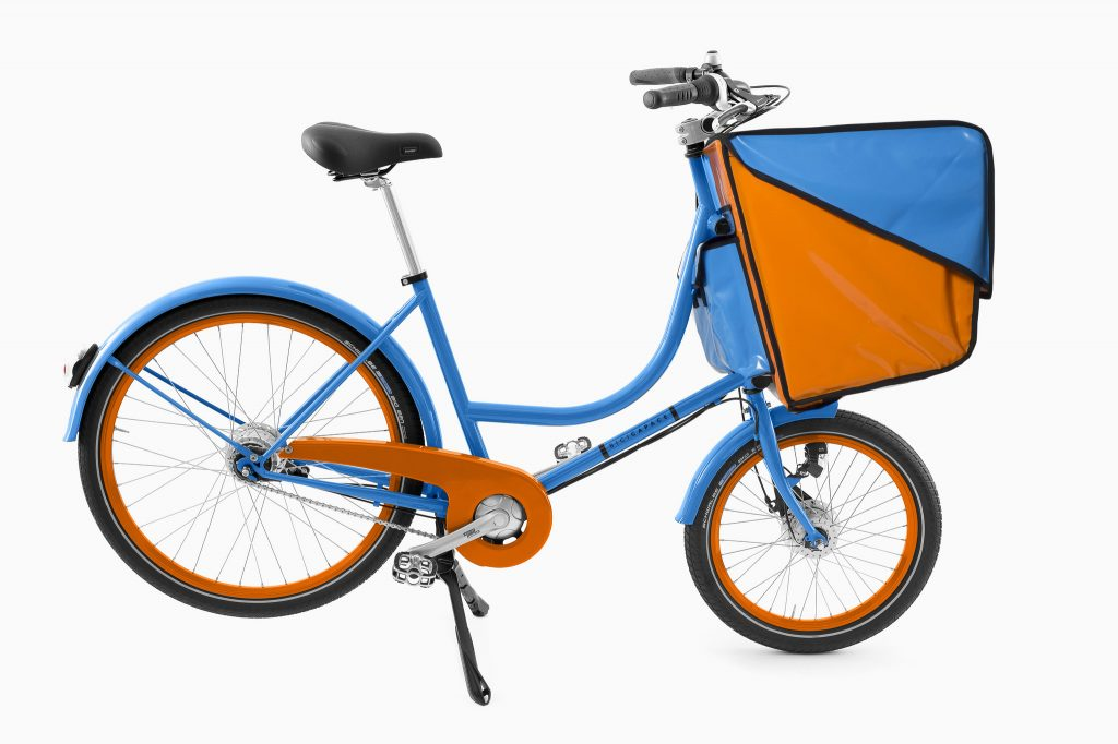 bicicapace-blue-orange